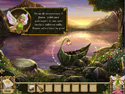 Awakening 2: El Bosque de la Luna screenshot 2