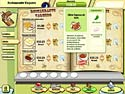 Diner Town Tycoon