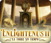 Enlightenus 2: La Torre Sin Tiempo