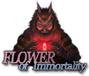 Flower of Immortality