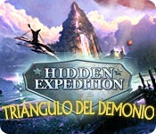 Hidden Expedition  -Triángulo del Demonio