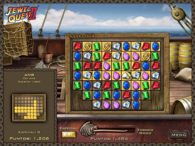 jewel quest solitaire kostenlos downloaden