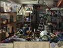 Letters from Nowhere