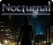 Nocturnal: Anochecer en Boston