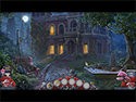 PuppetShow: Porcelain Smile Collector's Edition screenshot 1