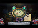 PuppetShow: Porcelain Smile Collector's Edition screenshot 3