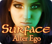 Surface: Alter Ego