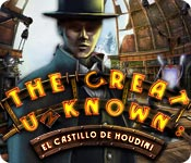 The Great Unknown: El Castillo de Houdini