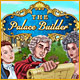 The Palace Builder