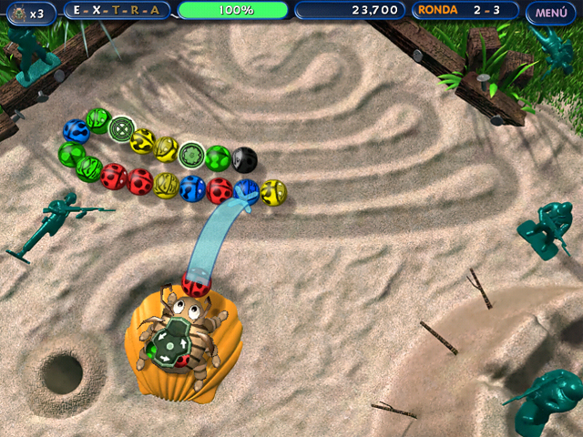Collectors torrent tumblebugs game deluxe tumblebugs game of games tumblebu