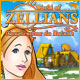 World of Zellians: Constructor de Reinos